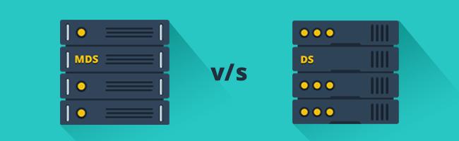 managed dedicated server vs unmanaged dedicated server,