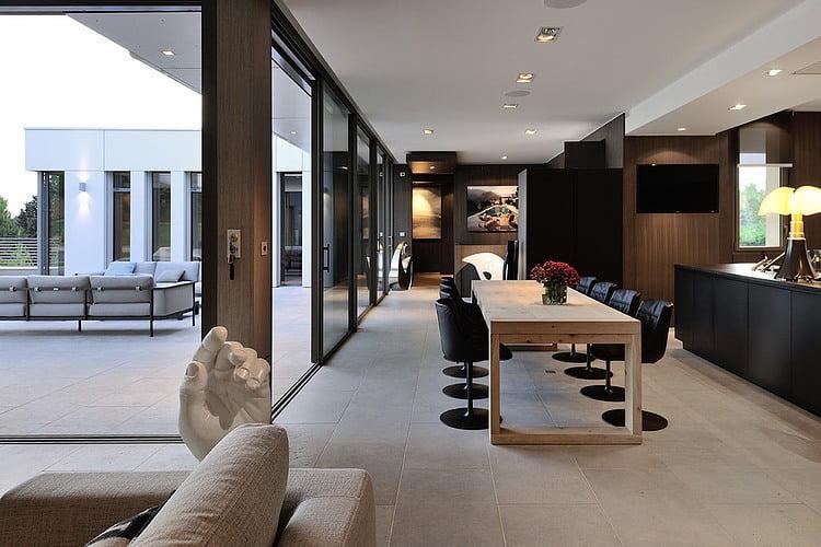 contemporary villa design, small villa designs, villa designs and floor plans, external designs for villas, villa house, modern villa designs, villa designs 2015, contemporary villa home design,