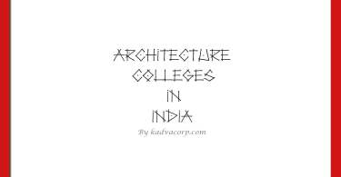 Architecture Colleges In Jammu and Kashmir, architecture colleges in jharkhand, Architecture Colleges In Haryana, architecture colleges in himachal pradesh, architecture colleges in gujarat, architecture colleges in goa, architecture colleges in delhi, architecture colleges in chandigarh, architecture colleges in chhattisgarh, architecture colleges in bihar, architecture colleges in andhra pradesh, architecture colleges in arunachal pradesh, Architecture Colleges In Assam,