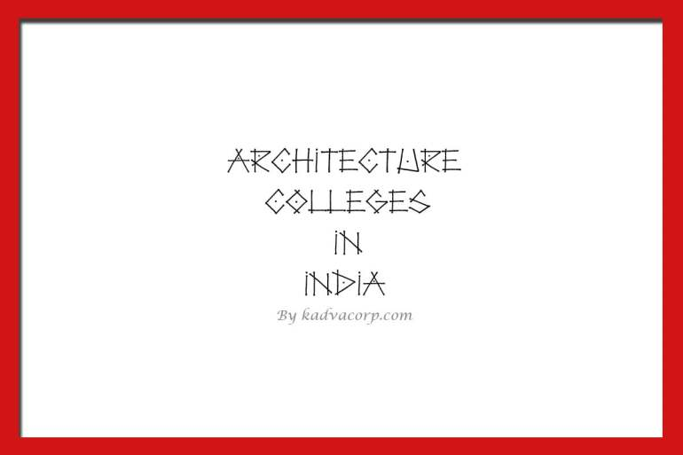 architecture colleges in jharkhand, Architecture Colleges In Haryana, architecture colleges in himachal pradesh, architecture colleges in gujarat, architecture colleges in goa, architecture colleges in delhi, architecture colleges in chandigarh, architecture colleges in chhattisgarh, architecture colleges in bihar, architecture colleges in andhra pradesh, architecture colleges in arunachal pradesh, Architecture Colleges In Assam,