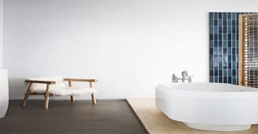 Contemporary Bathroom Accessories, Agape Design,