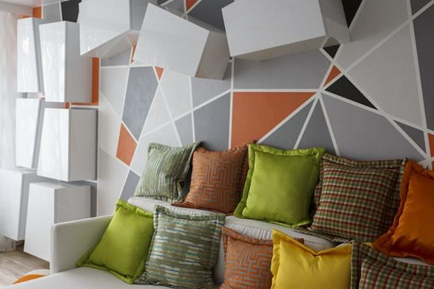 geometric patterns in interior design, geometric trend fashion, geometric design trend, geometric interior design definition, geometric shapes in interior design, geometric design in interiors, geometric fashion designers, geometric shapes in fashion, geometric shapes, geometric design definition, geometric design patterns, simple geometric designs, geometric design drawing, easy geometric designs, geometric design tutorial, graphic design trends to avoid, decorating with geometric shapes