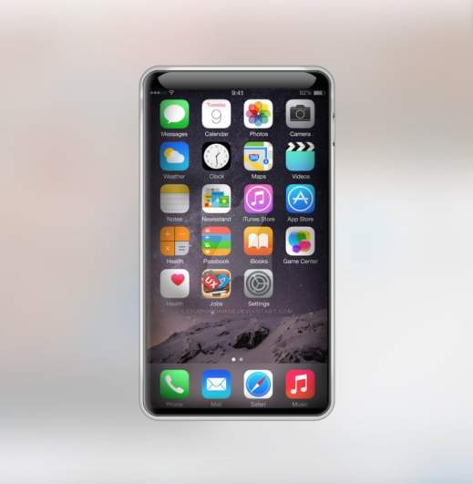 iphone_7_concept