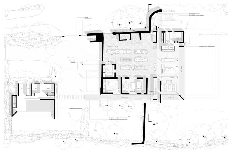 Contemporary Home Design,