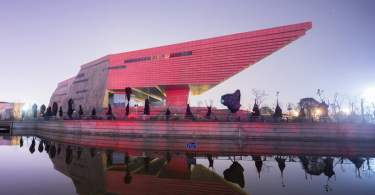 qujing history museum,