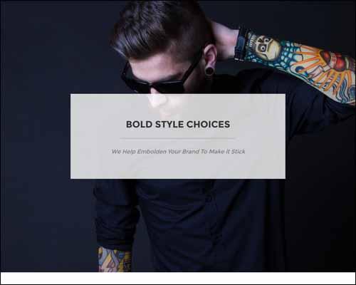 branded-responsive-business-wordpress-theme, wordpress business themes,