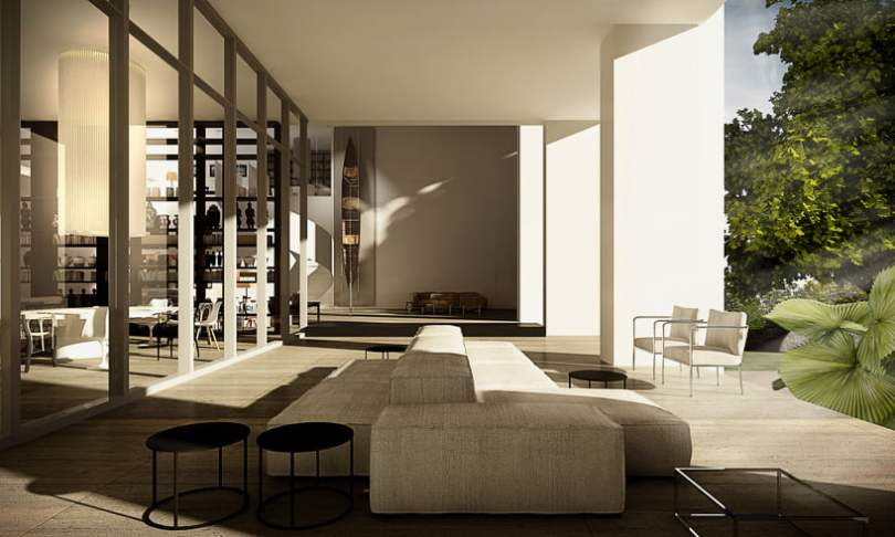 piero-lissoni-ritz-carlton-residences-miami-beach-designboom-08