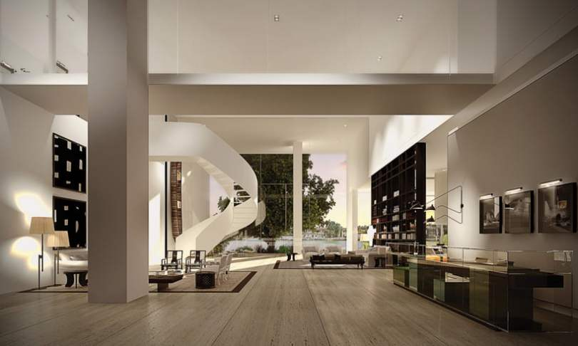 piero-lissoni-ritz-carlton-residences-miami-beach-designboom-10
