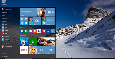 windows 10 download,