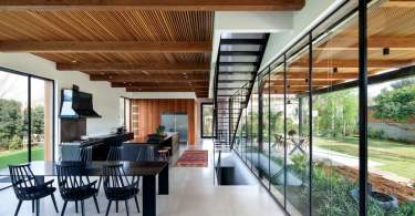 dream house design, dream house design images, simple modern dream house, my dream house photo gallery, simple dream house pictures, sample house design bungalow,