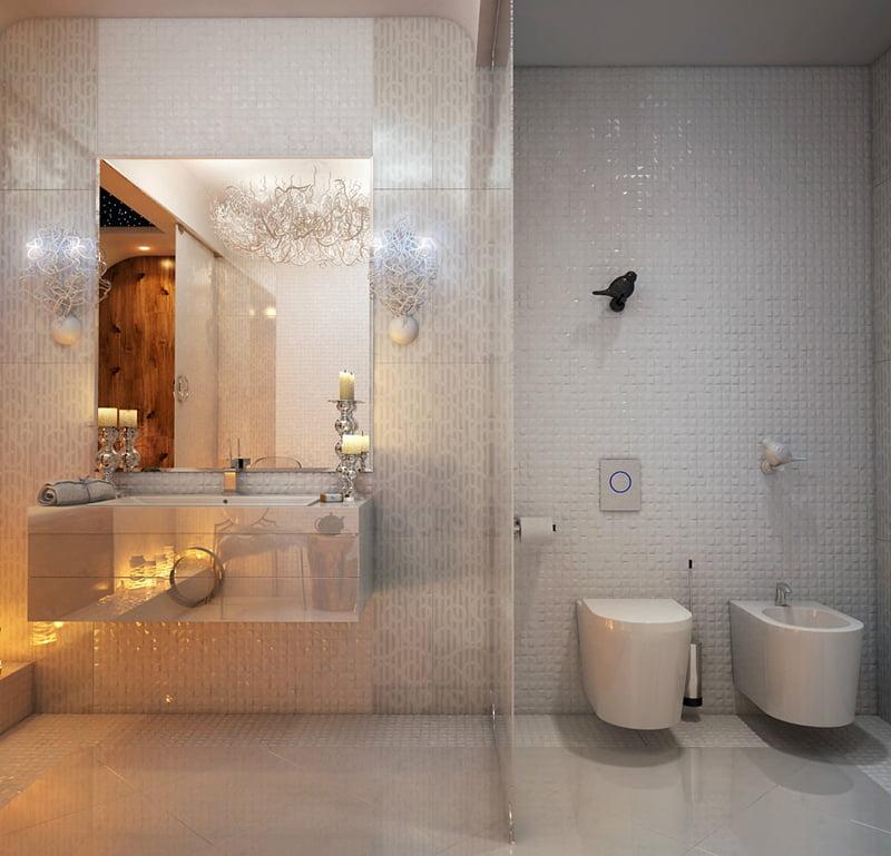 luxury cool bathrooms vanities design ideas