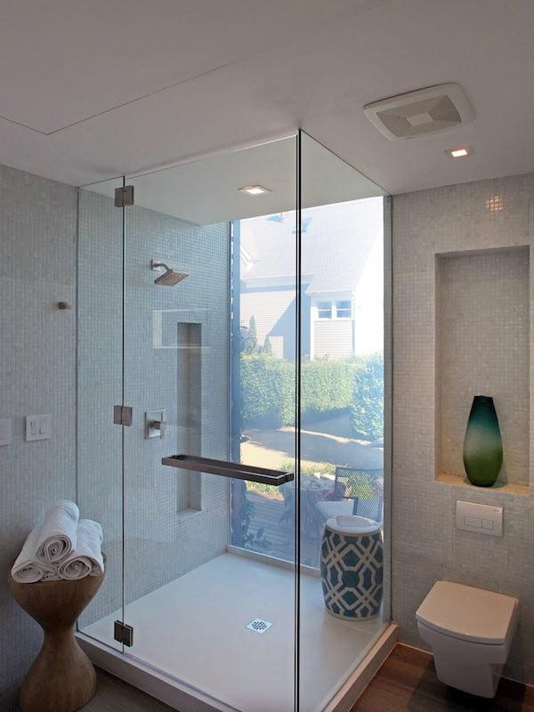 modern prefab home design,