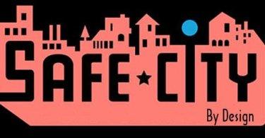 city planning, urban planning, modern city planning, city planning tips, urban planning, town planning ideas,