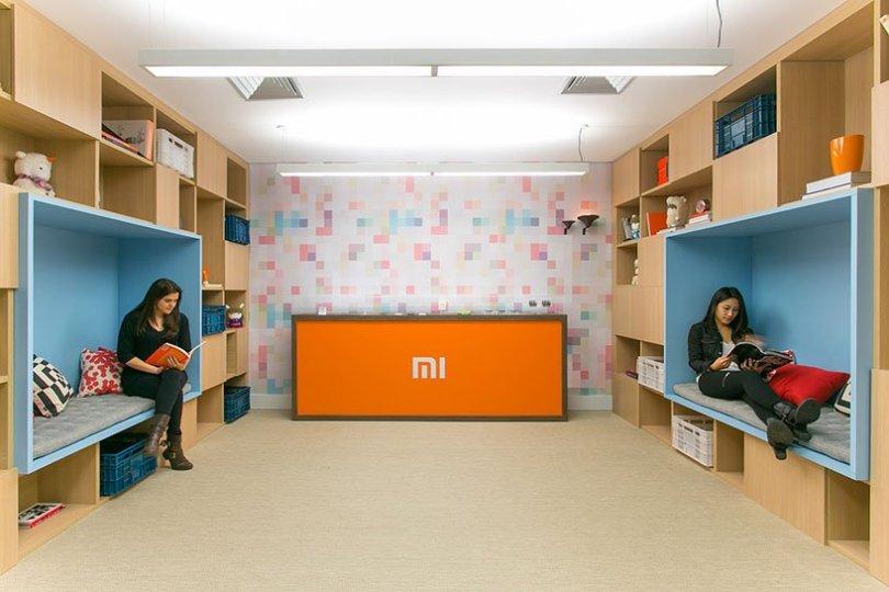 modern office design,