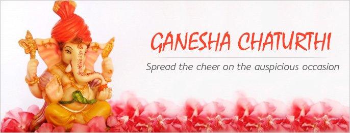 Ganesh-Chaturthi-Ganpati-Bappa-Morya-pics