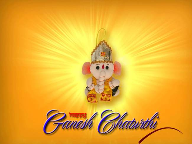 Ganesha-loard-hd-photos