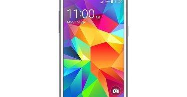 Samsung Galaxy Core Prime VE,