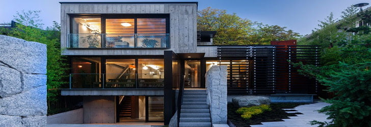 small house design, small house plans with pictures, unique small house plans, small house floor plans, best small house designs in the world, small house design ideas, modern house plans with photos, ultra modern house plans, modern house designs and floor plans, single story modern house plans, modern house designs pictures gallery, modern small house plans with photos,