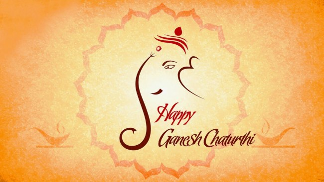 happy-ganesh-chaturthi-wishes-sms-hd-wallpapers-downloads