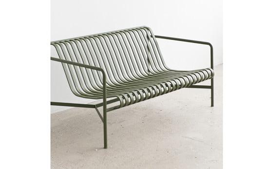HAY_palissade_0011_bourellec-street furniture (Courtesy Hay)