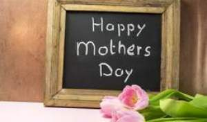 mothers-day, mother's day,