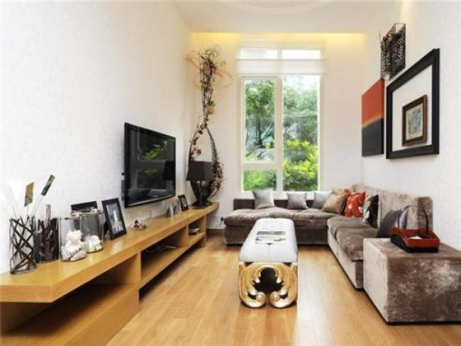 small-decorating-ideas-living-rooms-style-7