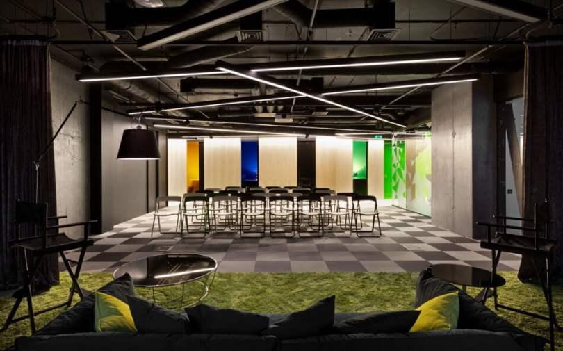 office design concepts,