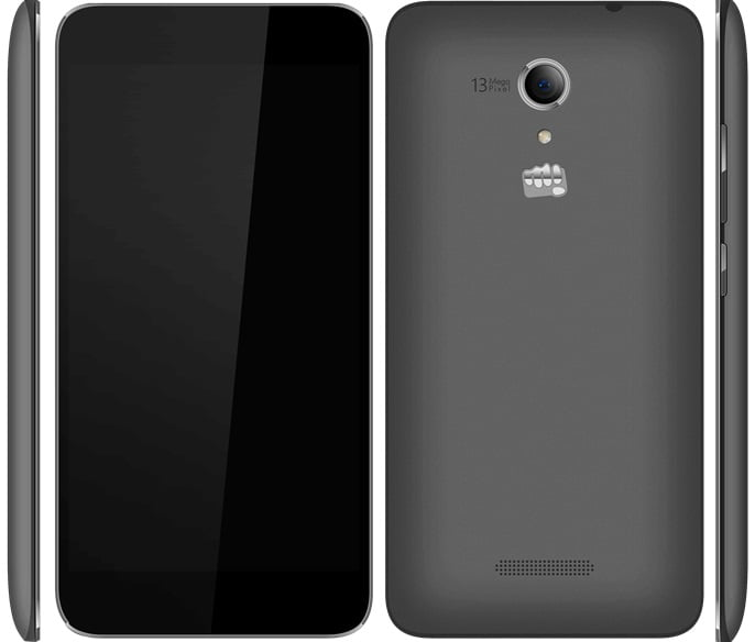 Micromax-Canvas-Amaze-Q395-Front-Back-Side-view-photo