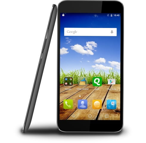 Micromax-Canvas-Amaze-Q395-hd-photo