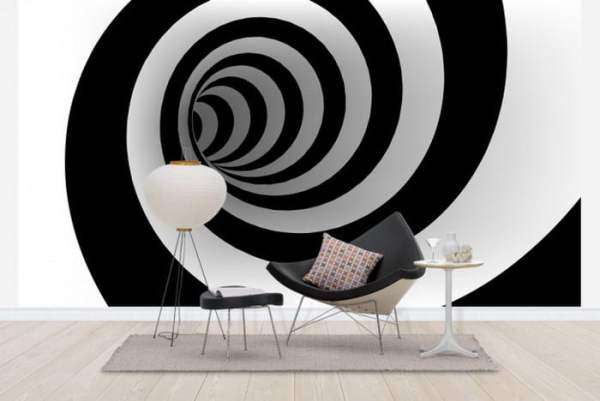 3d Wall Art Ideas
