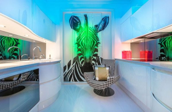 Bold Wall Art ideas
