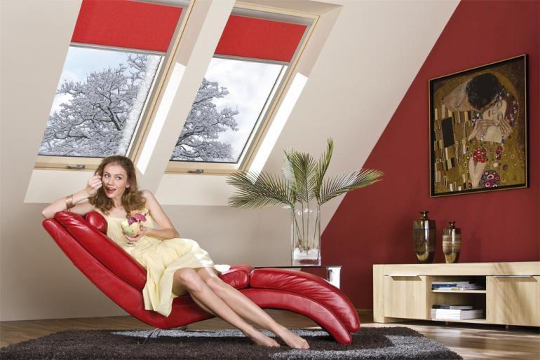 energy efficient windows,