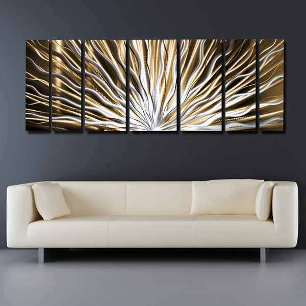 Metal Wall Art,