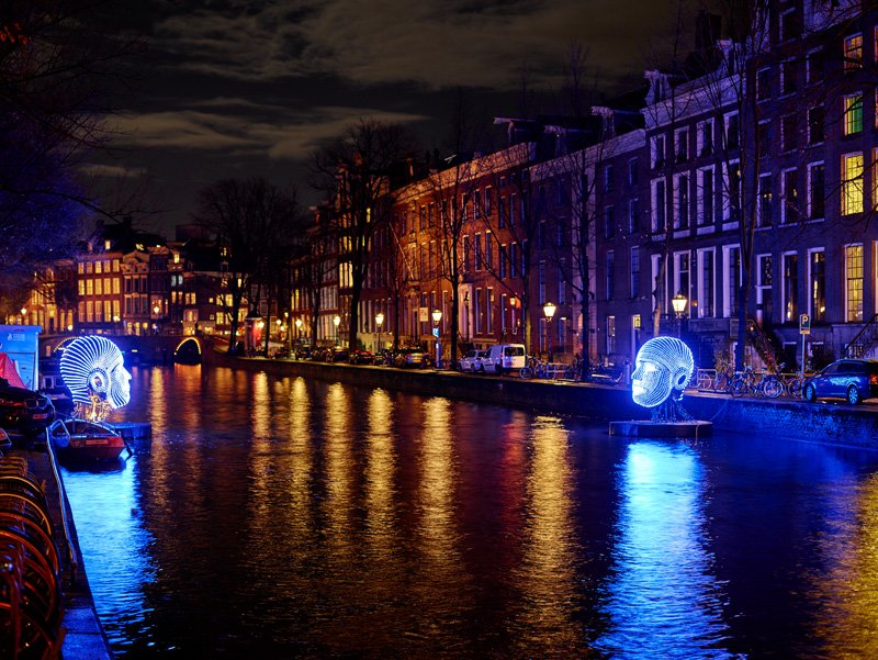 photo-amsterdam-light-festival_01