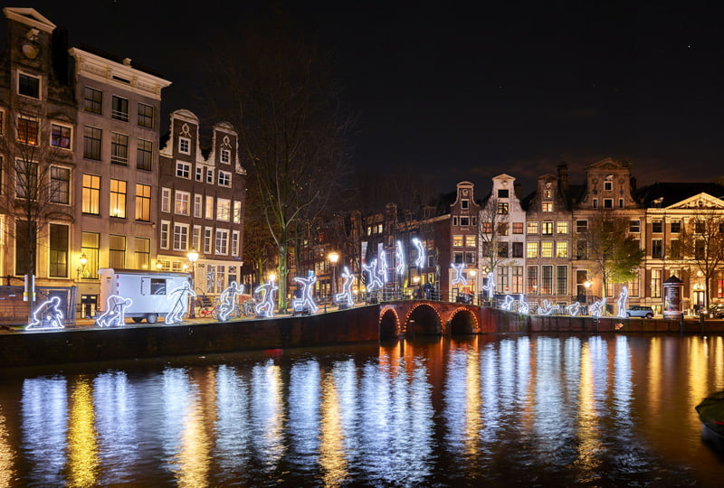 photo-amsterdam-light-festival_02