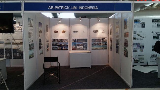 AICA-'Artists-in-Concrete-Awards'-2016-Festival-at-Cidco-Exhibition-Center,-Vashi-2
