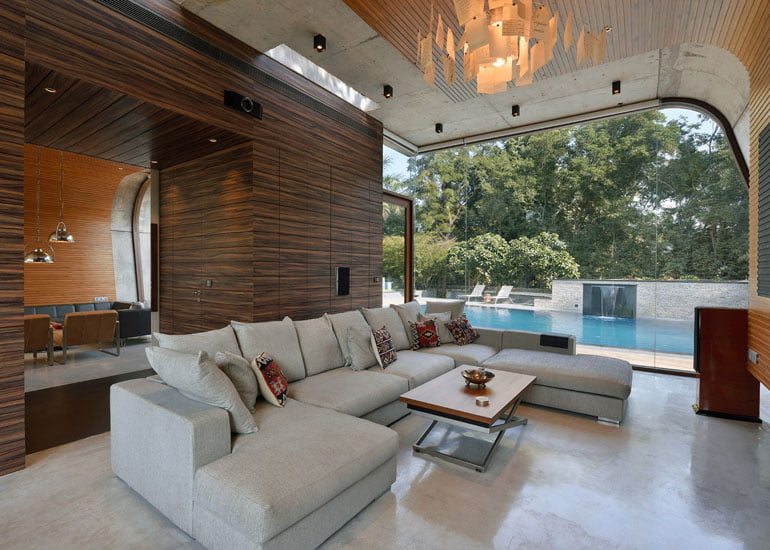 contemporary-architecture-of-pool-house-in-india- (3)