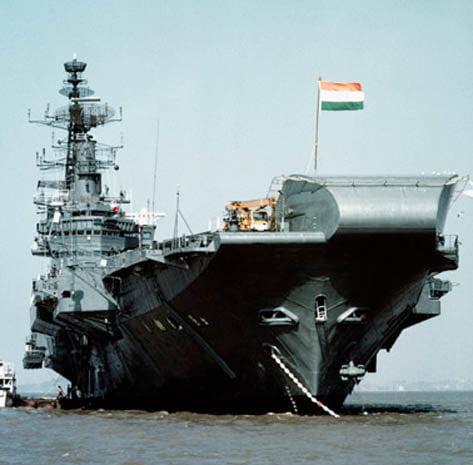 INS-Vikrant1