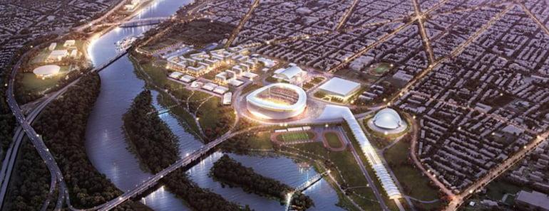 olympic 2024,