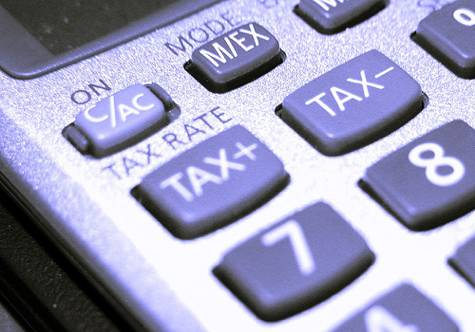indian-income-tax-slabs