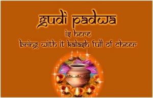 Happy Gudipadwa Image (1)