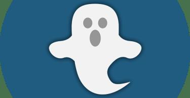 Casper apk,Casper app,