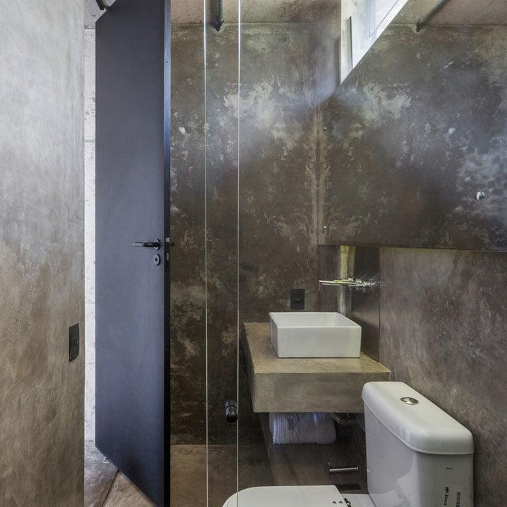 contemporary-Architectural-Elements-of-Design-Principle-of-concrete-house-(4)