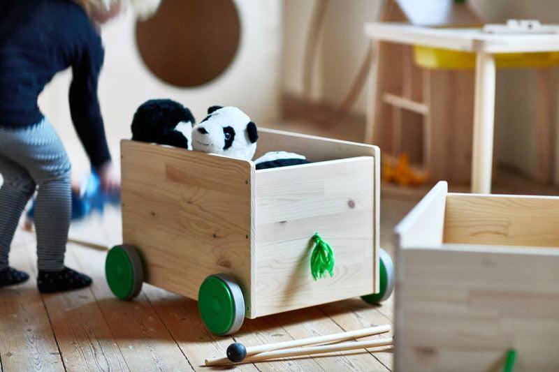 kids playroom furniture