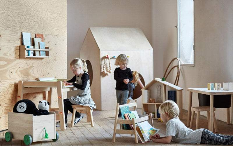 kids furniture,