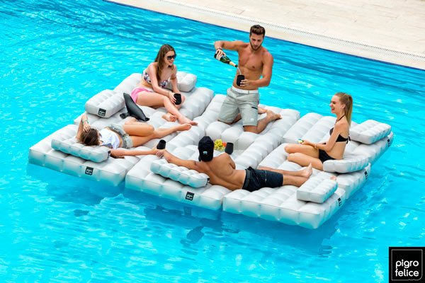 inflatable furniture for adults