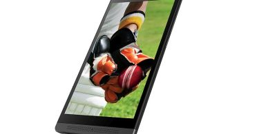 micromax Canvas mega 2,