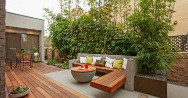 outdoor deck,