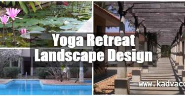 yoga retreat,