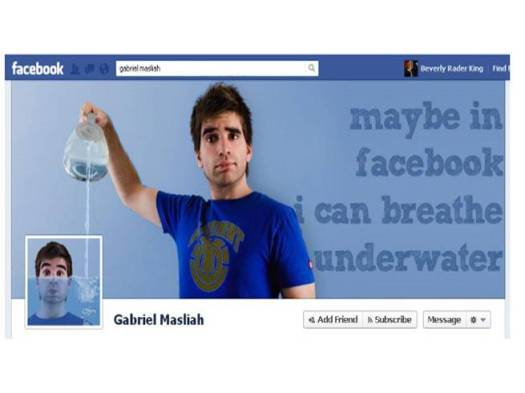 Best Creative Facebook Covers to Inspire You facebook funny (5)
